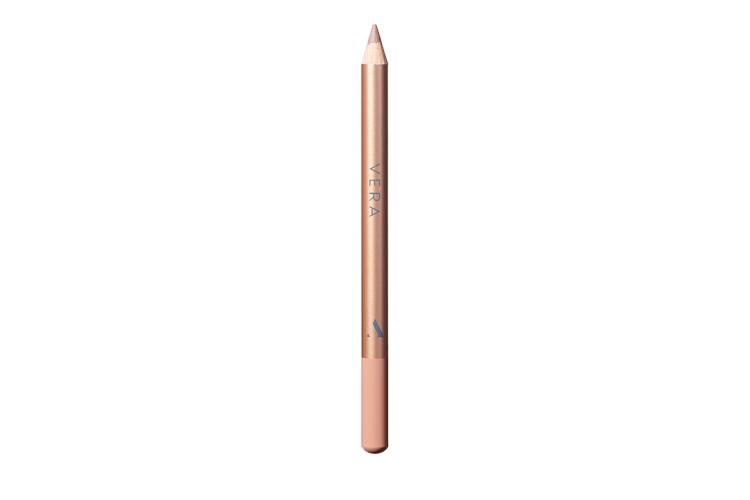 Карандаш для губ Lip Pencil, Nineties Style, Vera Beauty