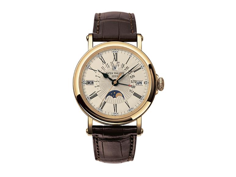 Часы Grand Complications (Ref. 5159)
