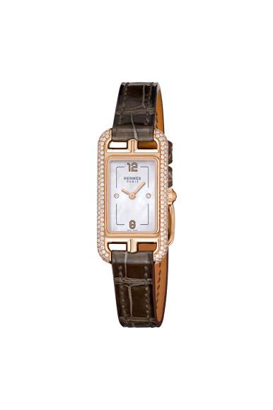 Часы Nantucket, Hermes