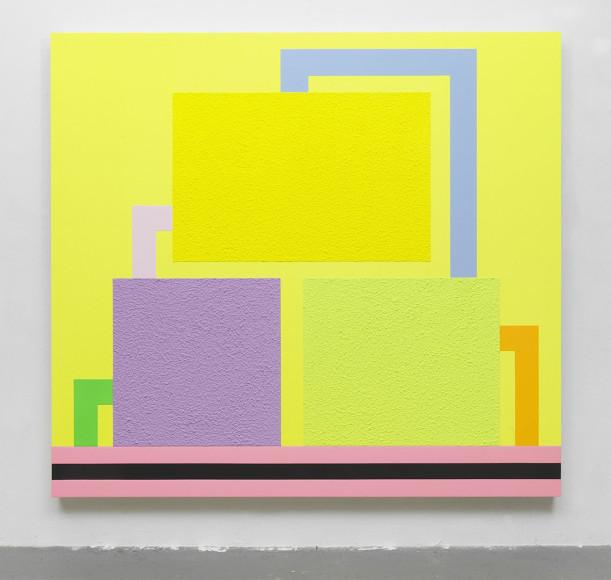 «24 Frames», 2017