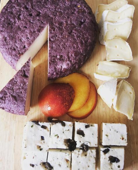 Фото: instagram.com/dmitrov_cheese