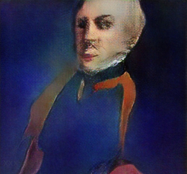 Герцог де Белами