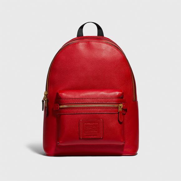 Рюкзак Coach, 67 960 руб.