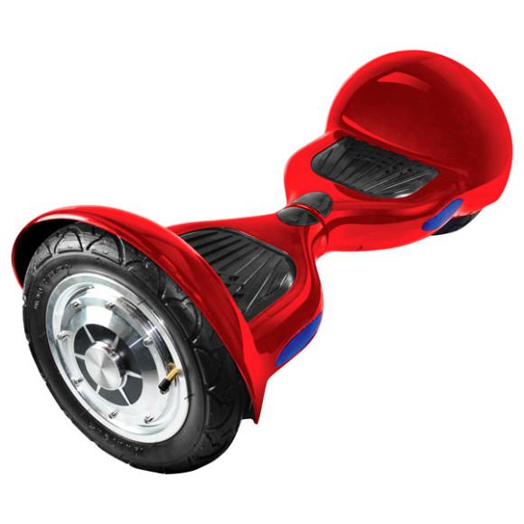 Гироскутер iconBIT Smart Scooter 10