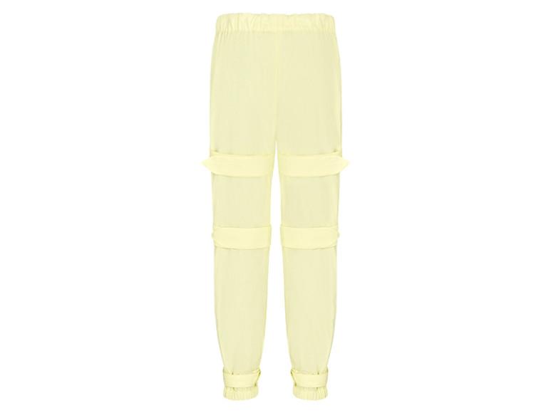 Мужские брюки Louis Vuitton, 102 000 руб. (Louis Vuitton)
