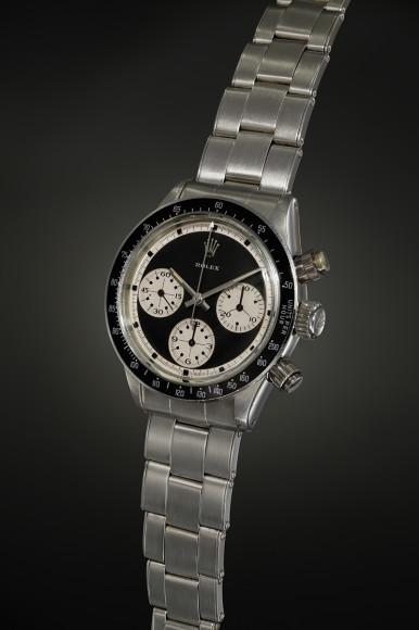 Часы The Neanderthal Ref. 6240, Rolex