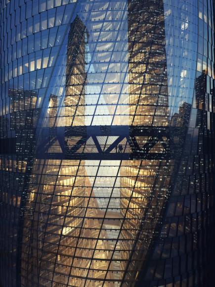 Фото: zaha-hadid.com