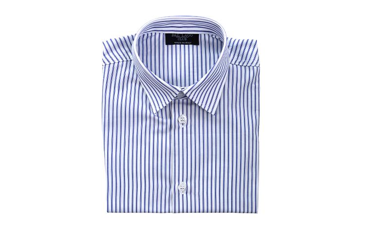 Рубашка Dal Lago, цена по запросу (Vremena Goda Kids, галереи «Времена года»)