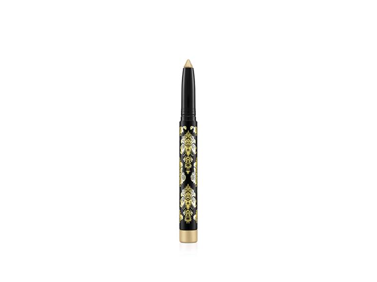 Тени-карандаш Intenseyes Creamy Eyeshadow Stick