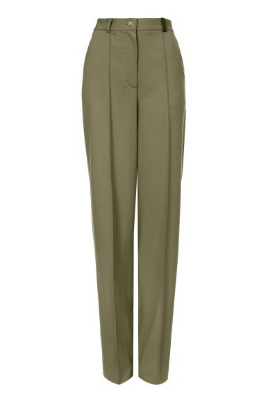 Женские брюки Lesyanebo, 21 000 руб. (Lesyanebo)