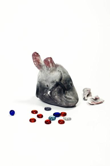 Фото: brokenships.com