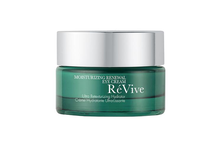 Увлажняющий обновляющий крем для кожи с SPF15, ReVive