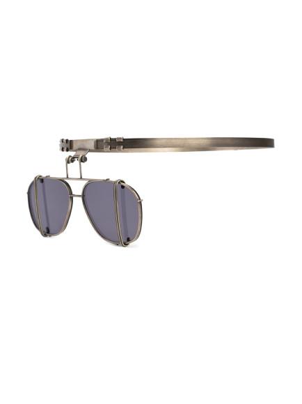 Солнцезащитные очки Werkstatt:Munchen