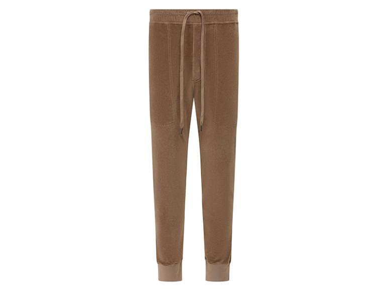 Мужские брюки Tom Ford, 66 600 руб. (ЦУМ)