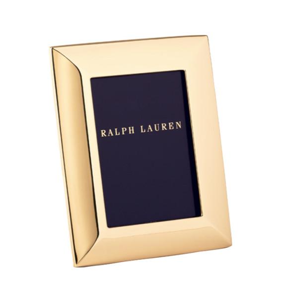 Коллекция предметов для дома Ralph Lauren Home