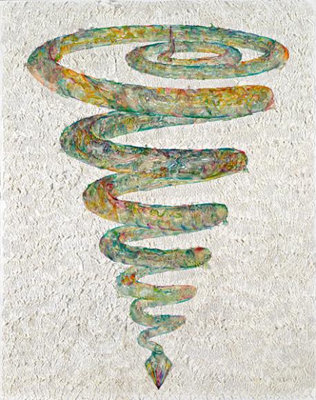Фото: пресс-служба Serpenti Form