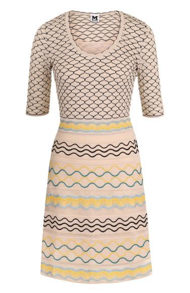 Платье,M MISSONI