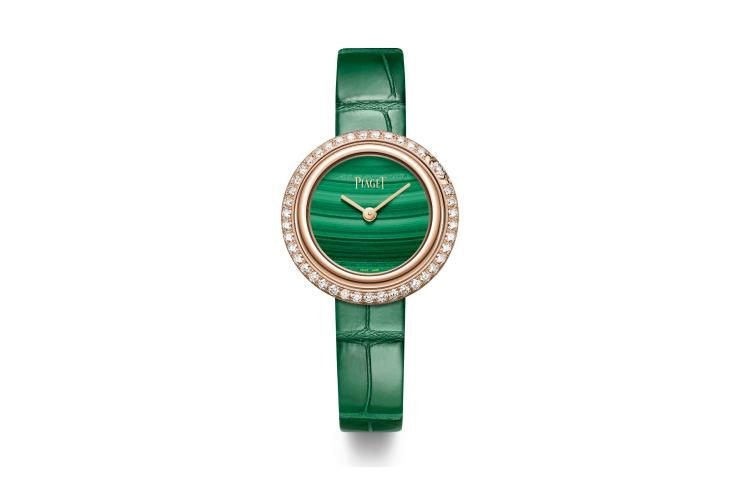 Часы Possession, Piaget