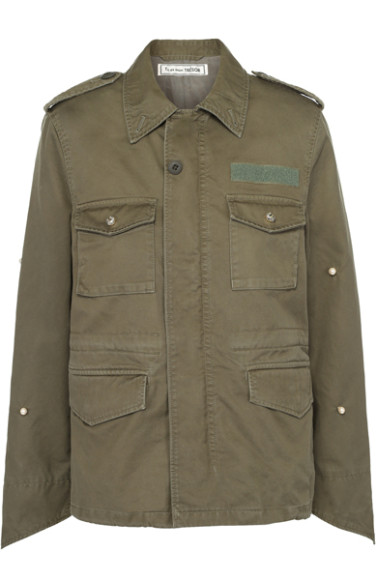 Куртка,Tu Es Mon Tresor