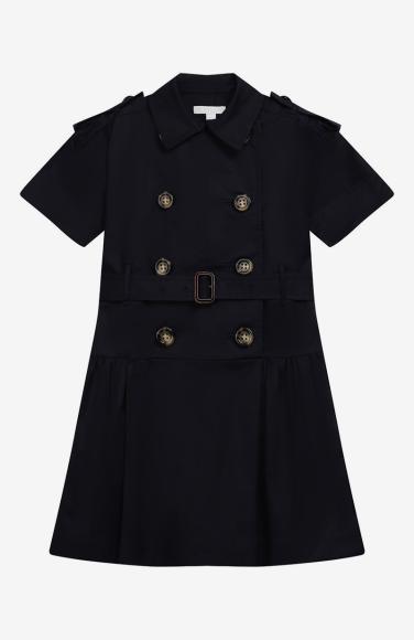 Платье Burberry (ЦУМ)