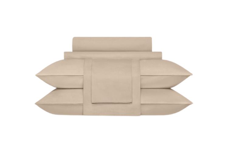 Комплект постельного белья «Авари», Togas, от 9900 руб. (Togas)