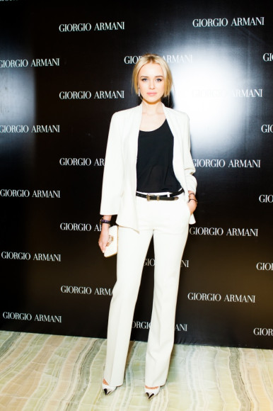 Ксения Сухинова, Мисс Мира 2008, Мисс Россия 2007