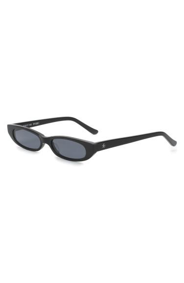 Солнцезащитные очки,Roberi & Fraud