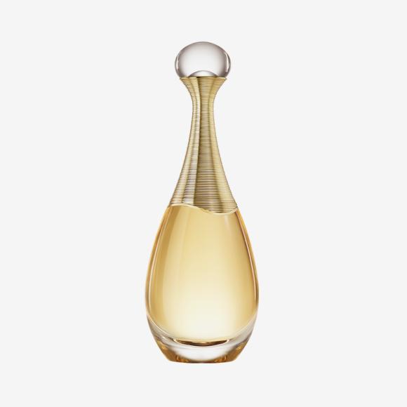 Цветочный аромат J'adore Absolu, Dior. Цена по запросу