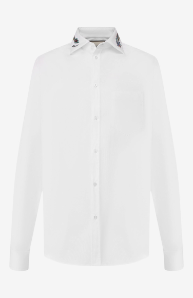 Рубашка Gucci (ЦУМ)