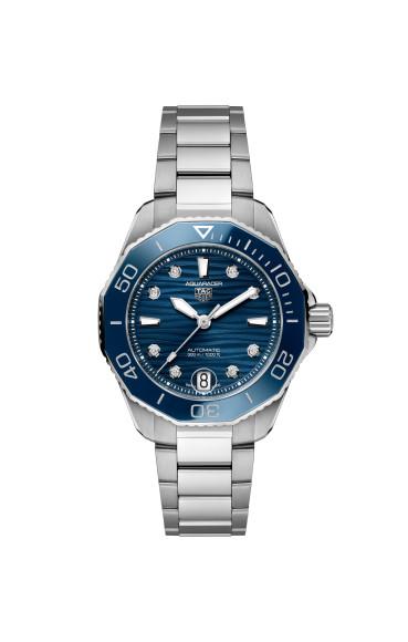Часы Aquaracer Professional 300 36mm, TAG Heuer