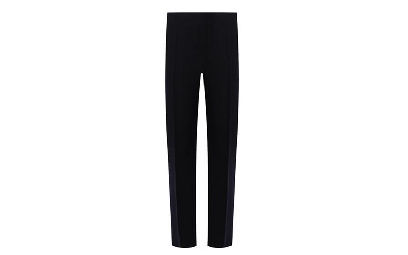 Мужские брюки Bottega Veneta, 67 550 руб. (ЦУМ)