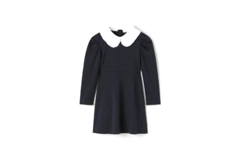 Платье Zara Kids, 1899 руб. (Zara)
