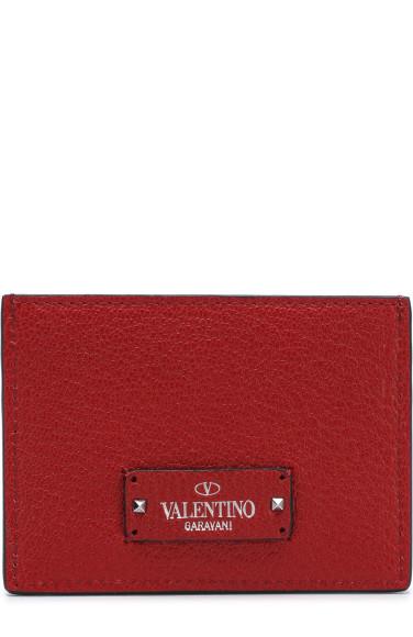 Футляр для кредитных карт Valentino