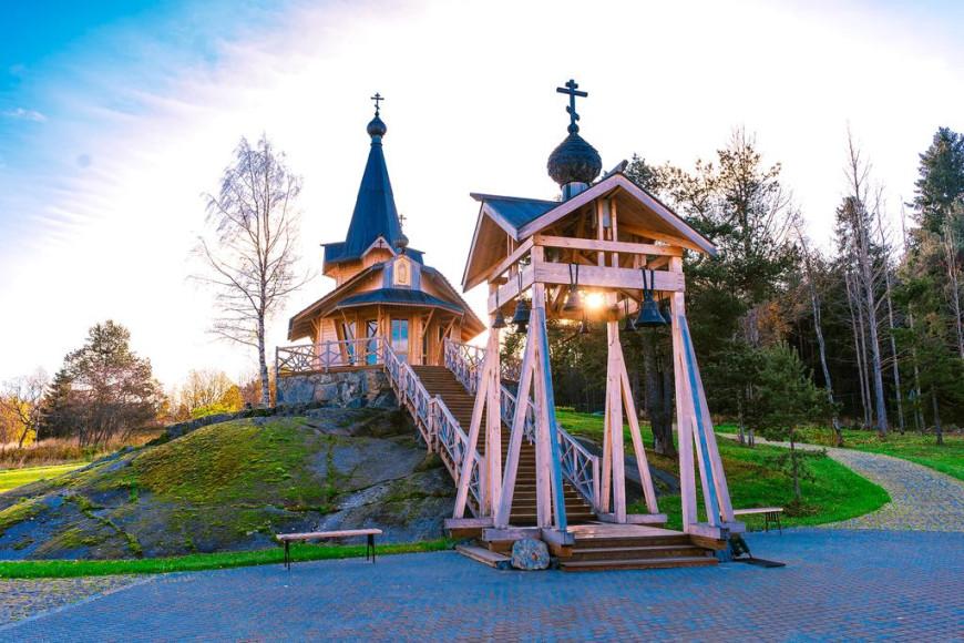 Фото: ladoga-usadba.ru