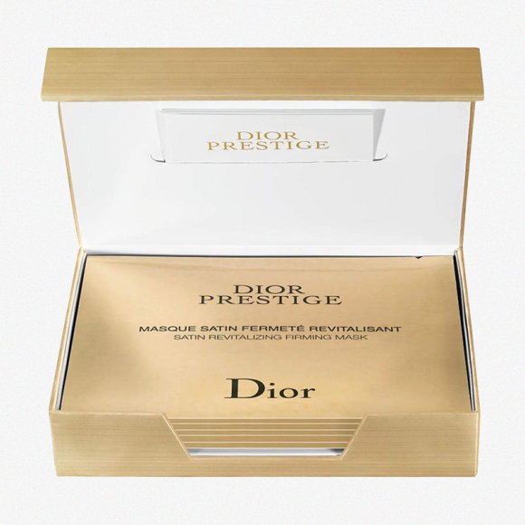 Восстанавливающая маска для лица, придающая коже упругость, «Dior Prestige», Dior