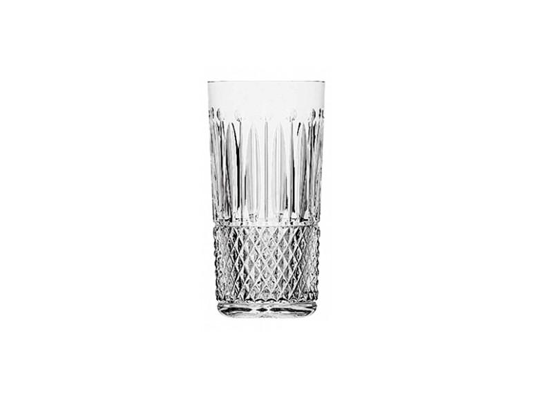 Хрустальный стакан для воды «Томми», St. Louis («Дом фарфора»)