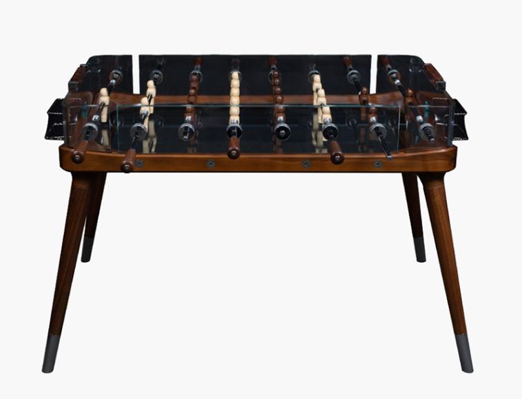 Стол для футбола BORK, 988 880 руб.