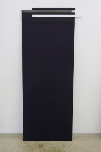 Элоди Седжин (Elodie Seguin). «No. 4», 2016 (галерея Daniel Marzona)