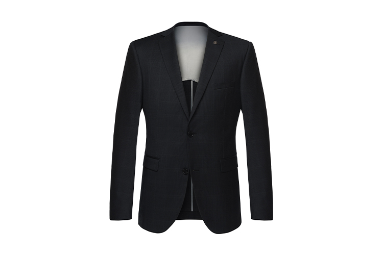 Пиджак Henderson, 25 999 руб. (Henderson)