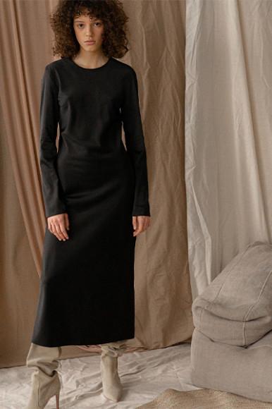 Платье UShatáva, 3420 руб. с учетом скидки (ushatava.com)