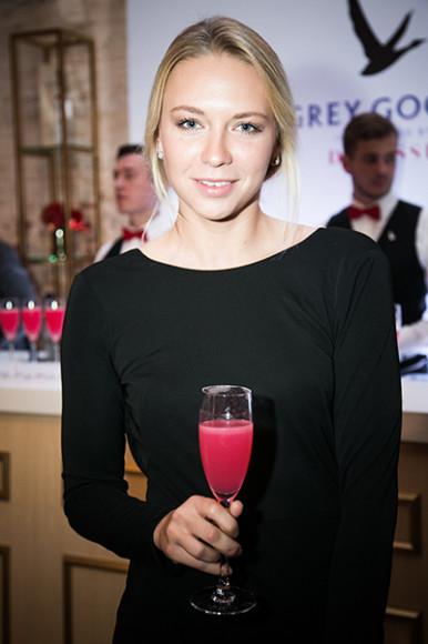 Анжелика Тиманина