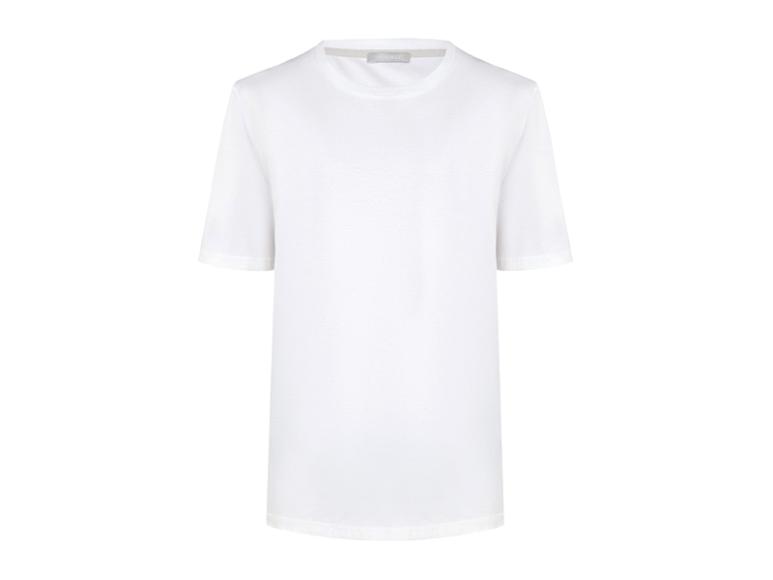 Мужская футболка 12storeez, 2480 руб. (12storeez)