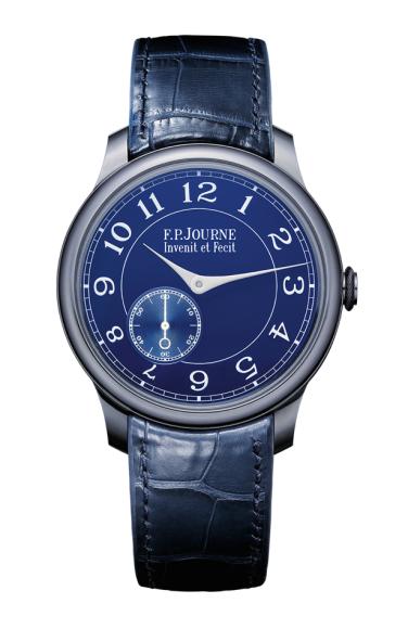 Часы,F.P.JOURNE