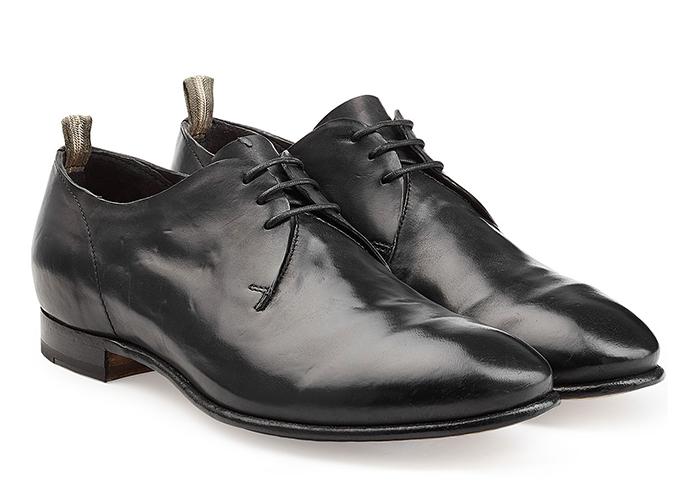 Обувь, Officine Creative