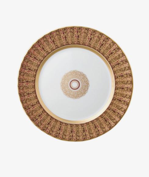 Тарелка обеденная Eventail, Bernardaud, 29 950 руб.