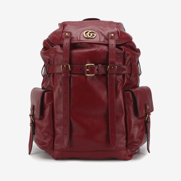 Рюкзак Gucci (ЦУМ), 228 500 руб.