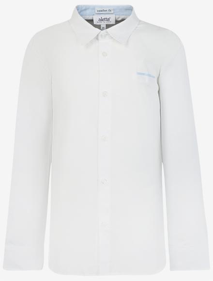 Рубашка Aletta («Даниэль»)