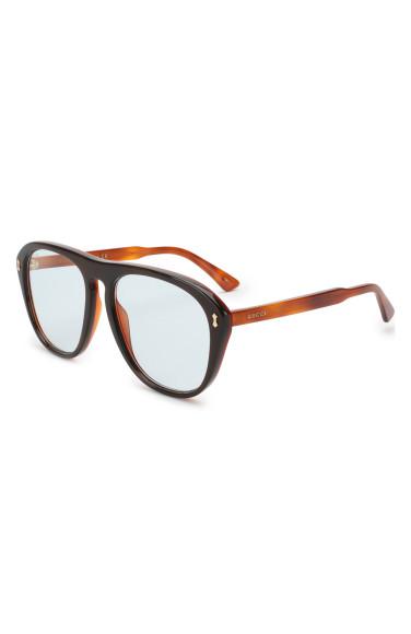 Солнцезащитные очки,GUCCI
