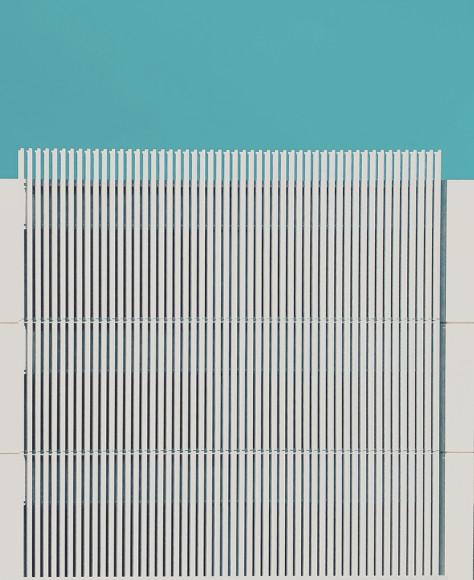 Номинация «Абстракция», 2 место,Veronica Yoo