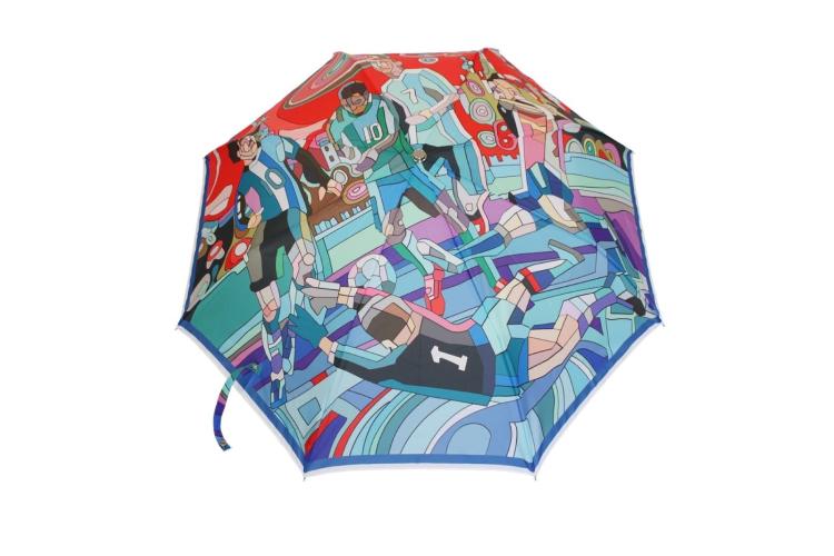 Зонт Radical Chic, 5600 руб. (Radical Chic)
